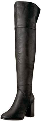 Call it SPRING Women's Wignall Western Boot