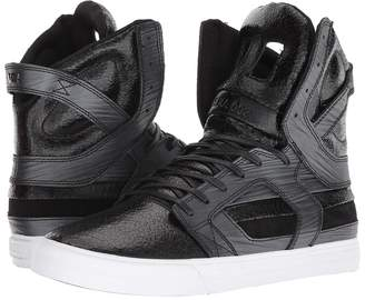 Supra Skytop II Men's Skate Shoes