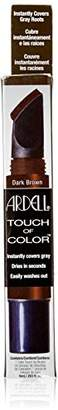 Ardell Touch of Color Hair Dye