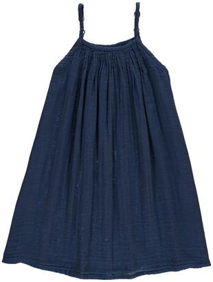 NUMERO 74 Mia Dress Turquoise $42 thestylecure.com