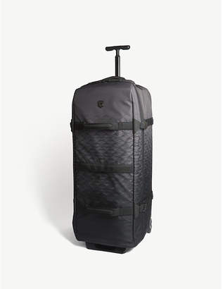 Victorinox Vx Touring two-wheel duffle bag 72cm
