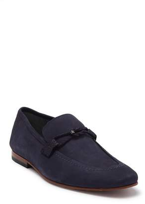 Ted Baker Daveon Driving Loafer