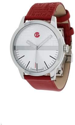 Baldinini Collection watch