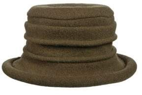 Scala Pack Wool Cloche