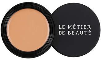 LeMetier de Beaute Le Metier de Beaute Crème Eye Shadow Base