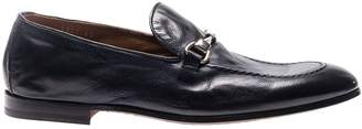 Doucal's Loafers Shoes Men
