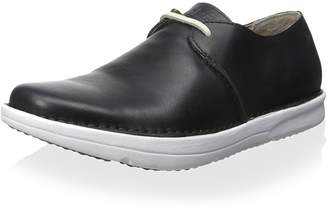 ohw? Men's Hiro Lowtop Sneaker