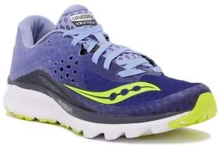 Saucony Kinvara 8 Sneaker