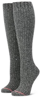 Stance Siena Knee-High Boot Socks