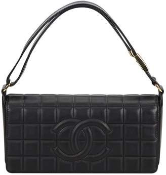 Chanel Leather handbag