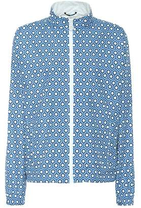 Tory Sport Essex Golf jacket
