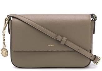 DKNY medium Bryant crossbody bag