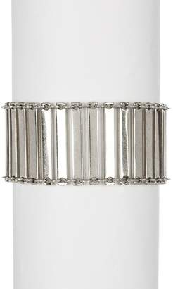 House Of Harlow Ionic Etch Bracelet