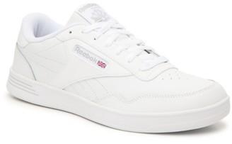 Reebok Club Memt 4E Sneaker - Men's