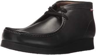 Clarks Men's Stinson Hi Ankle Boots