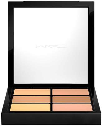 M·A·C Mac Concealer And Corrector Palette