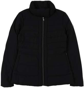 Peuterey Down jackets - Item 41885039MN
