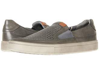 Ecco Kyle Perforated Slip-On