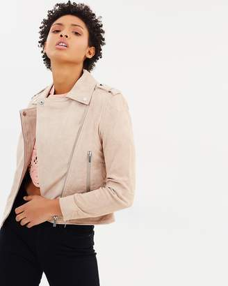 Mng Trudy Jacket