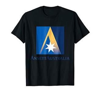 Ansett Australia T-Shirt