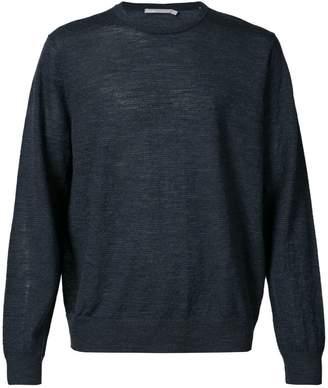 Vince crew neck sweater