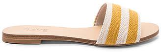 Raye Palm Sandal