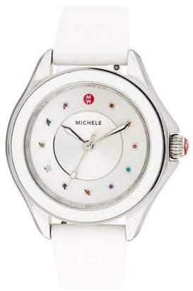 Michele Cape Watch