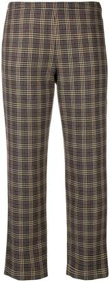 Antonio Marras cropped trousers