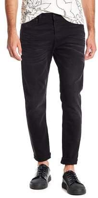 Diesel Tepphar Trousers