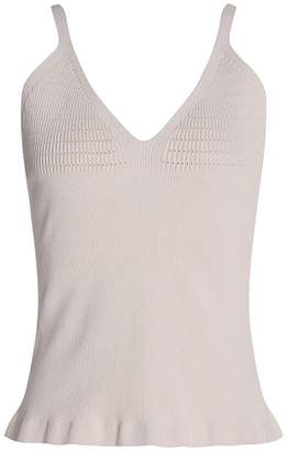 Calvin Klein Collection Top