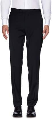Avelon Casual pants - Item 36880859XL