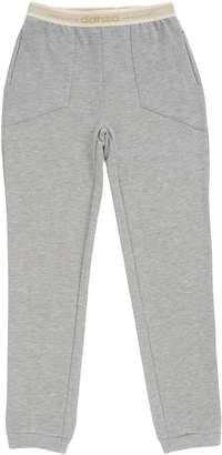 Dimensione Danza SISTERS Casual pants - Item 13129052WW