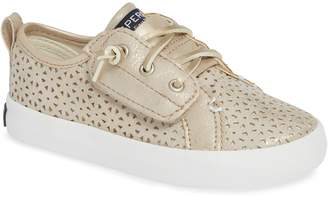 Sperry Kids Crest Vibe Sneaker
