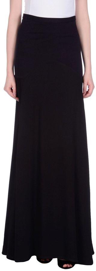 Amen.AMEN. Long skirts