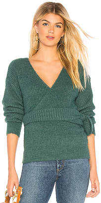 Tularosa Didi Sweater Robe d12099495