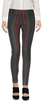 Annarita N. TWENTY 4H 3/4-length trousers