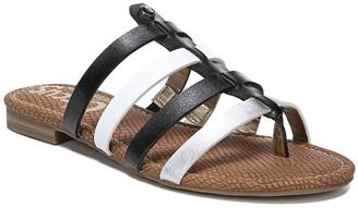 Sam Edelman Colby Womens' Slide Sandals
