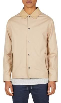 Zanerobe Coach's Jacket