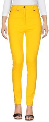 Plein Sud Jeans