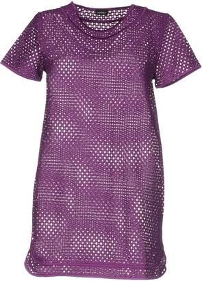 La Perla Nightgowns - Item 48180459BP