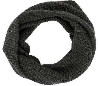 Aether Apparel Cashmere Infinity Scarf