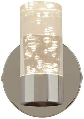 argos bathroom lights shopstyle uk rh shopstyle co uk