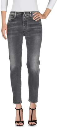 Cycle Denim pants - Item 42675056PW