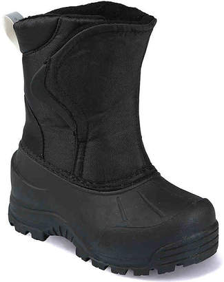 Northside Flurrie Toddler Snow Boot - Boy's