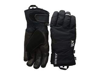 Mountain Hardwear Superbird GORE-TEX Gloves