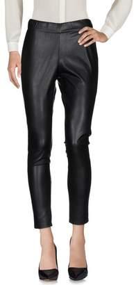 Kangra Cashmere Casual trouser