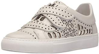 Rachel Zoe Women's Jaden Sneaker