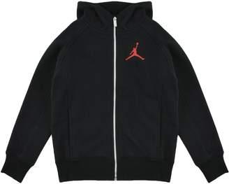 Jordan Sweatshirts - Item 12083670JF