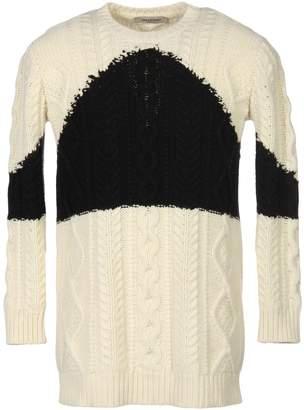Valentino Sweaters