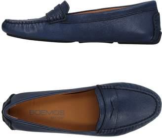 FOOTWEAR - Loafers Boemos czTM9qu